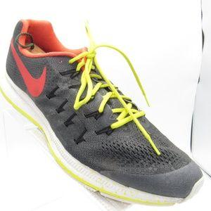 Nike Air Zoom Pegasus 33 Pirate Size 15 L2 B8